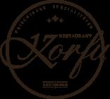 Korfu-Rendsburg Logo